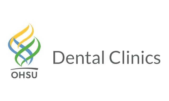 OHSU Dental Clinics