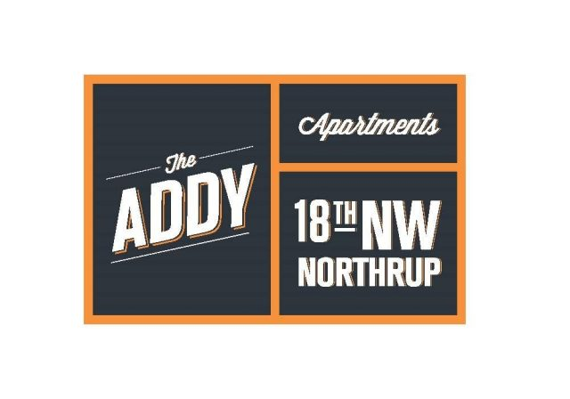 The Addy Apartments