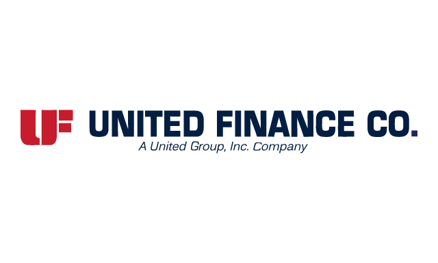 United Finance Co.