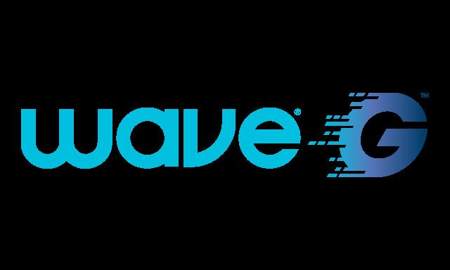 Wave G