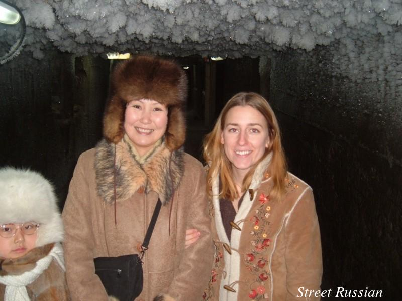 in_Yakutsk