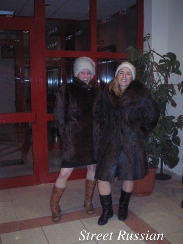 Siberian_fur_coats