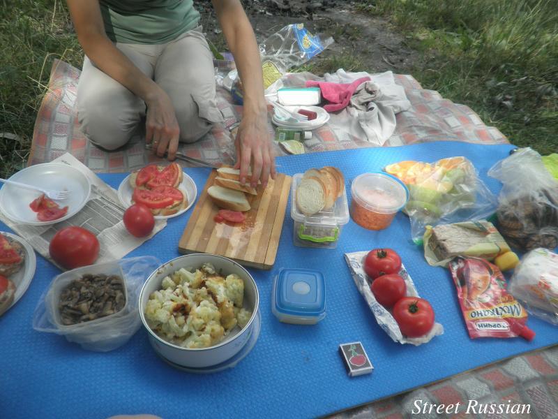 Ukraine_picnic