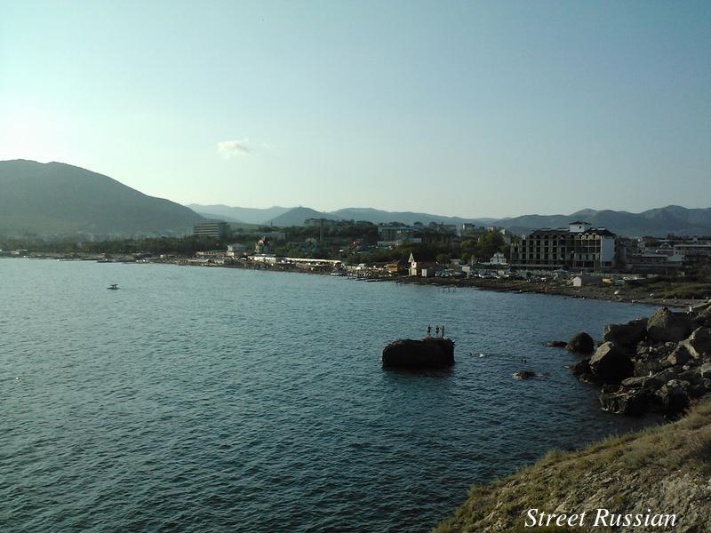 Crimea_coast