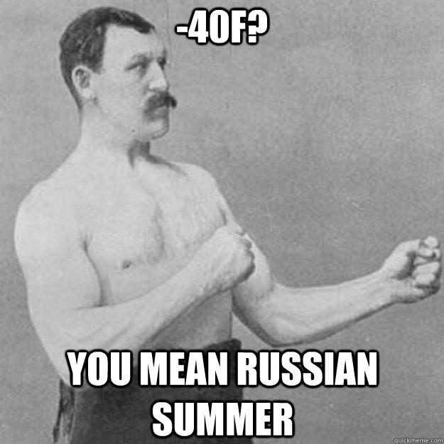 Russian_summer