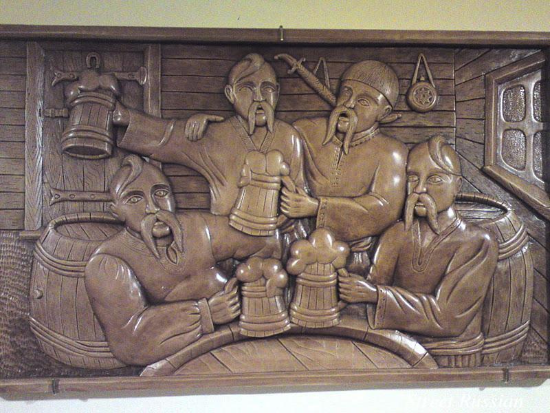 Ukrainian_carving