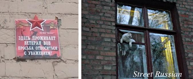 Ukraine_snapshots