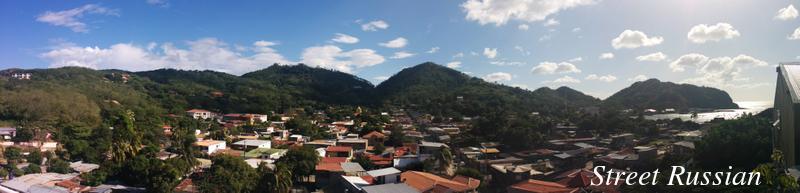San_Juan_del_Sur