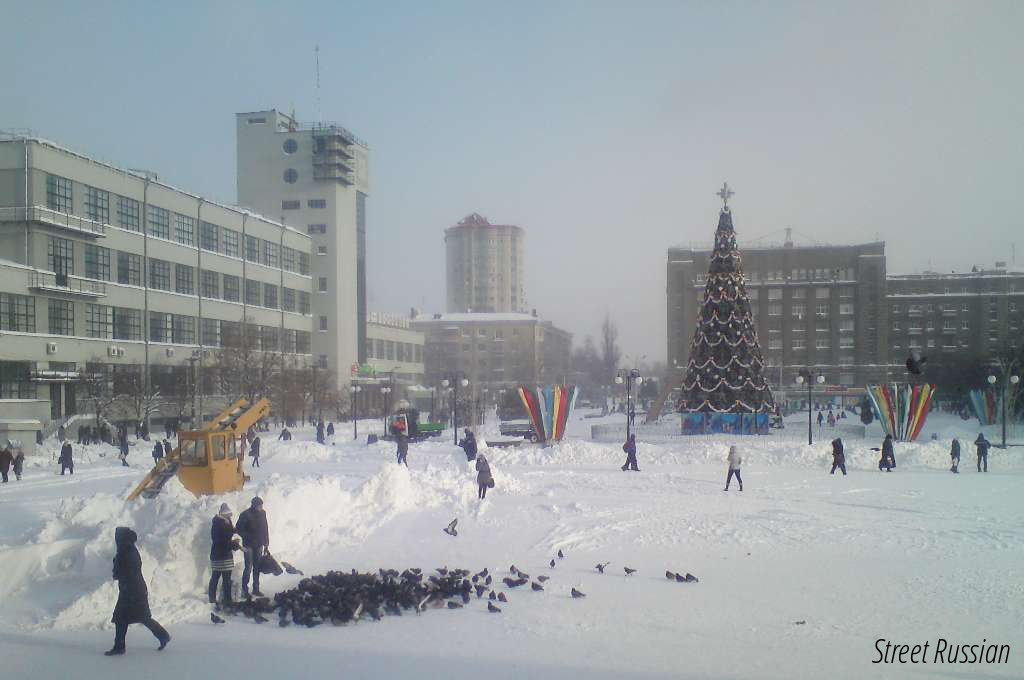 Kharkiv_winter_scene