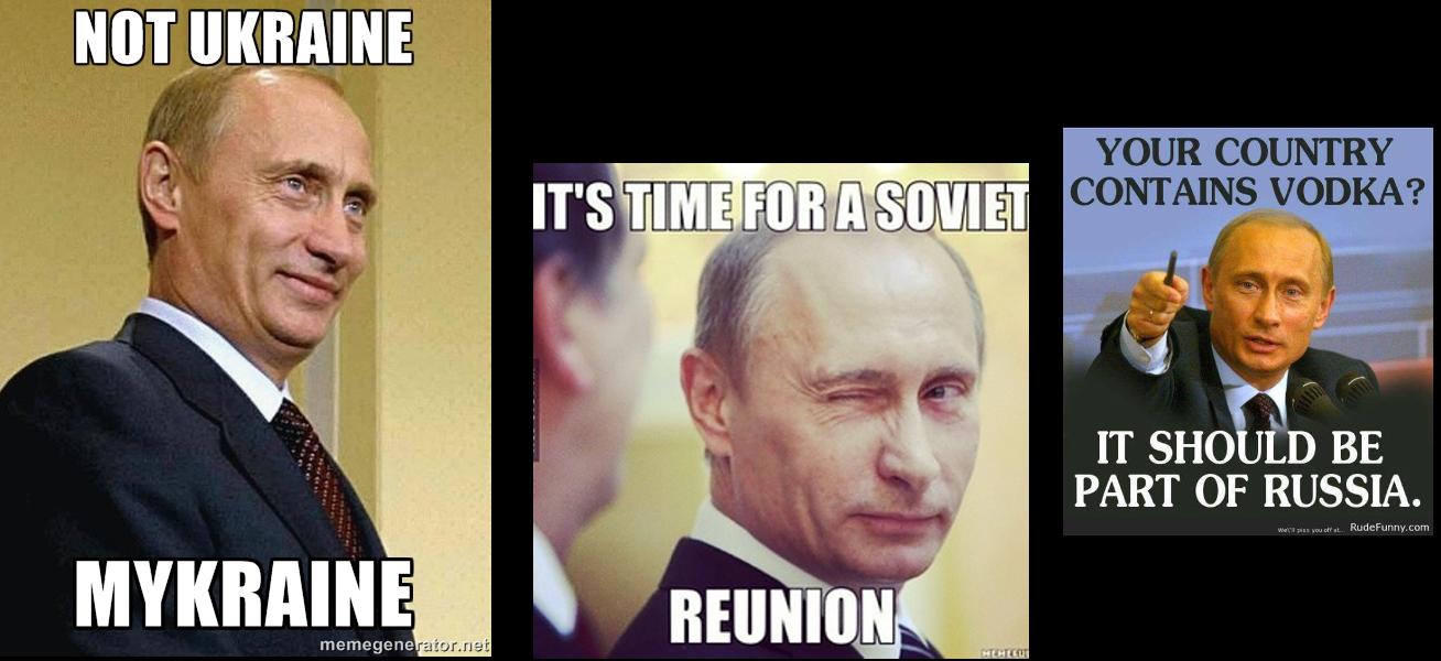 Putin_memes