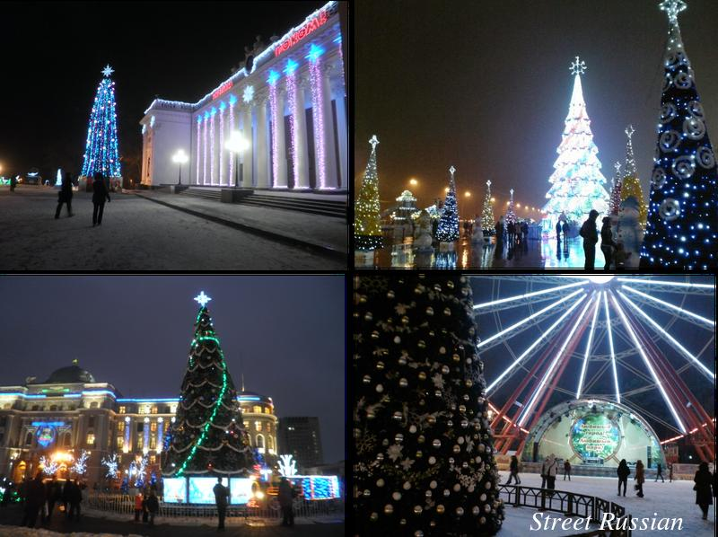 Ukraine_holiday_trees