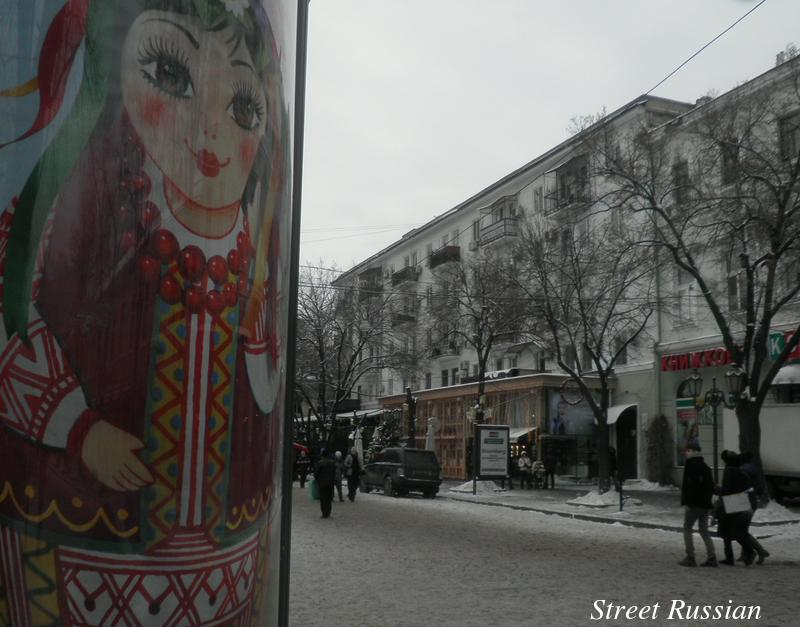Odessa_matryoshka