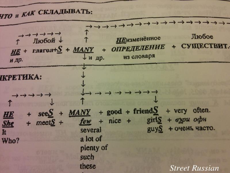 aleksandr dragunkin2