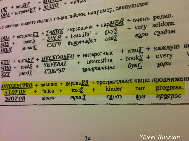 funny_Aleksandr Dragunkin_sentences6