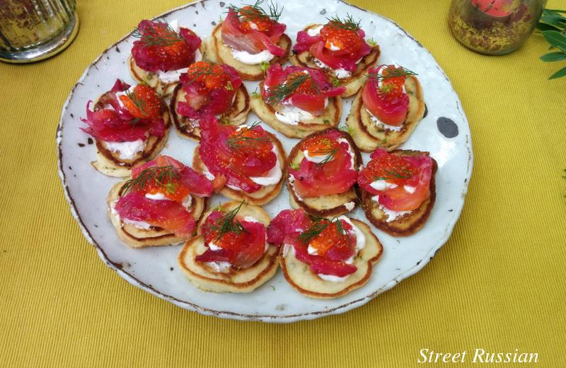 Lenas_Kitchen_blini3