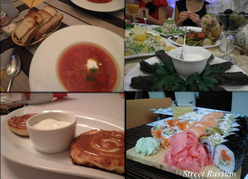 Ukraine_restaurant_food