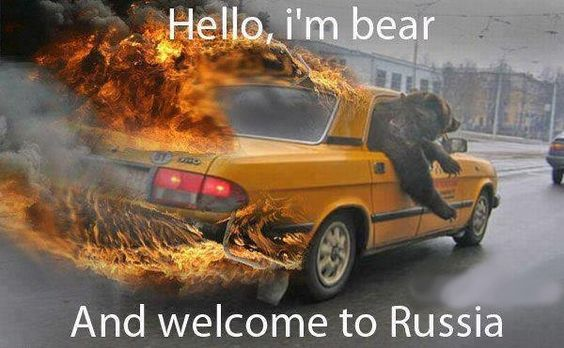 Welcome_to_Russia