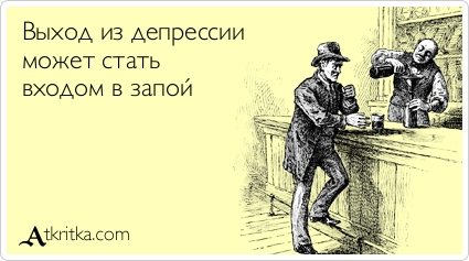drinking_binge