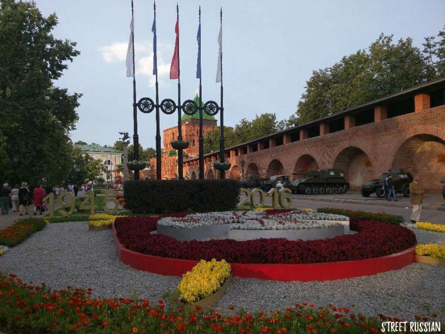 Nizhny_Novgorod_Kremlin