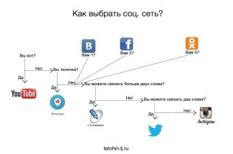 Using social media to learn Russian