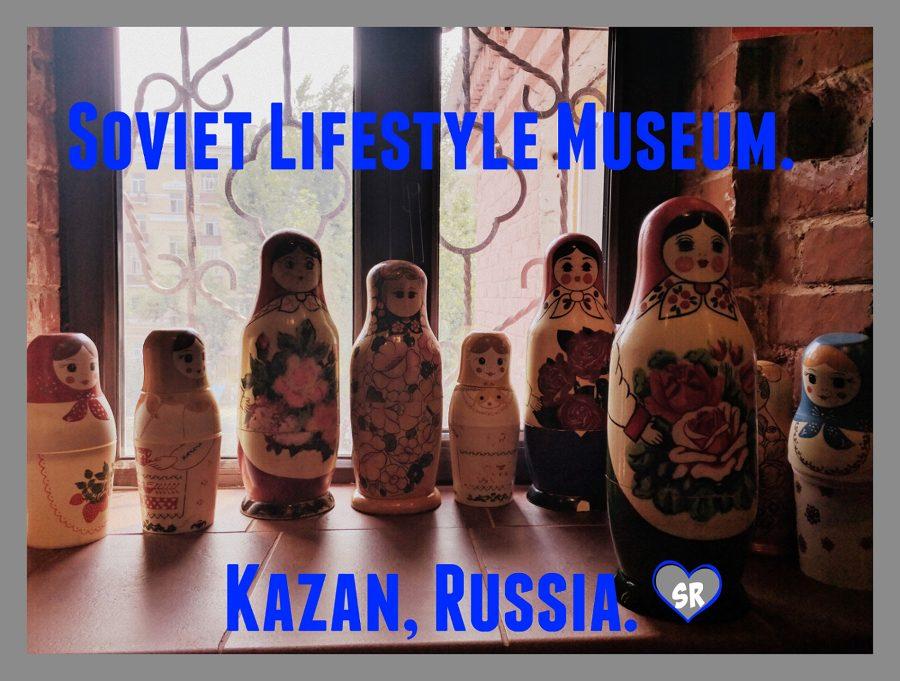 matryoshka_dolls_kazan