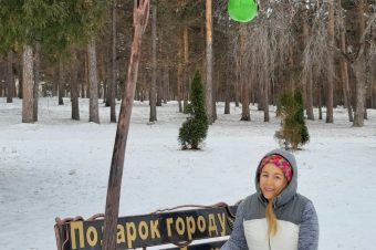 What to see as a tourist in Chelyabinsk