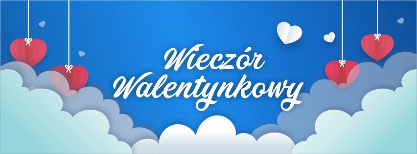 Strefasaun.pl - Wydarzenie Wieczór Walentynkowy na saunach - Sopot