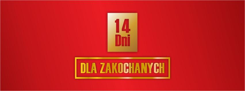 Strefasaun.pl - Wydarzenie 14 dni dla zakochanych - Sopot