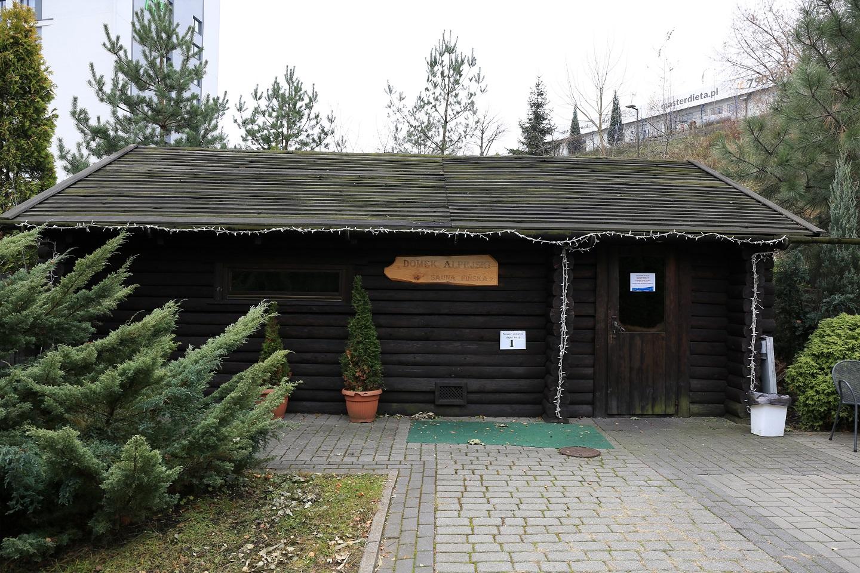 Strefasaun.pl - Nemo - Świat Rozrywki - Dąbrowa Górnicza