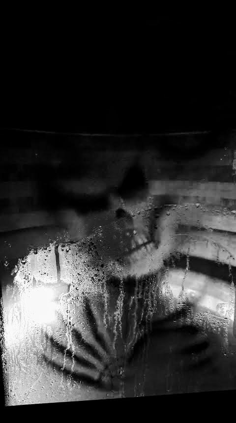 Strefasaun.pl - Wydarzenie DZIADY. Noc Saunowa Magii i Duchów - Sopot