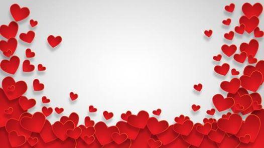 Strefasaun.pl - Wydarzenie Italian Lovers-Walentynkowa Noc Saunowa z Saunamistrzami z Włoch - Czeladź
