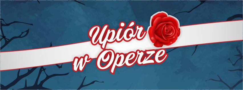 Strefasaun.pl - Wydarzenie Noc Saunowa Upiór w Operze - Sopot