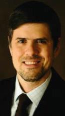 Paul D. Bertolino M.D.