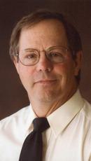 F. Stuart Browne Jr. M.D.