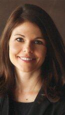 Stephanie K. Burns M.D.
