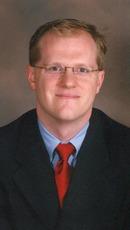 David W. Bynum M.D.
