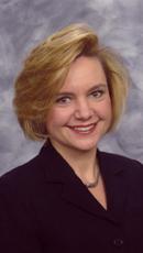 Monica  Dalrymple M.D.