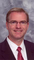 Neal  Dalrymple M.D.