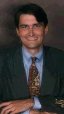 Joel A. Dunlap M.D.