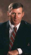 James S. Gilley M.D.