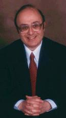 David A. Golden M.D.