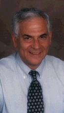 Harvey M. Goldstein M.D.