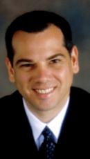 Michael P. Granato M.D.