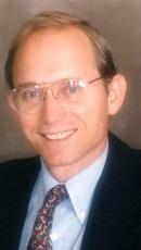 W. Lawrence Greif M.D.