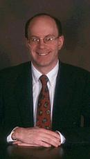 John H. Gurian M.D.