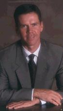 G. Christopher Hammet M.D.