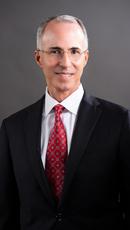 Mark E. Healy M.D.