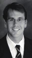 Garrett K. Andersen M.D.