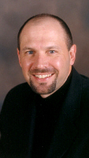 Michael J. Lane M.D.