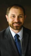Travis D. Lyons M.D.